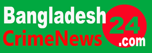 bangladeshcrimenews24