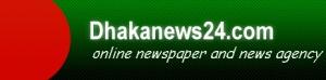 dhakanews24