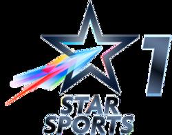 STAR_Sports_1_logo