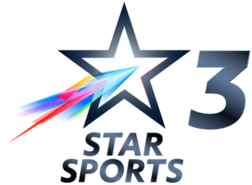 STAR_Sports_3_logo