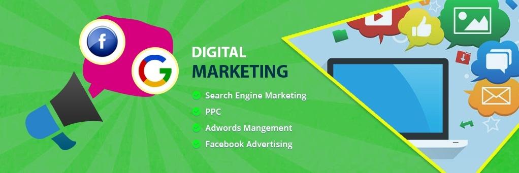 Digital-Marketing-Banner-1