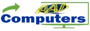 aajcomputers
