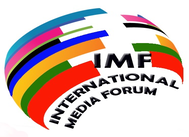 internationalmediaf
