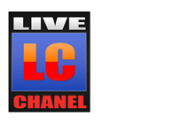 lc-livechannel
