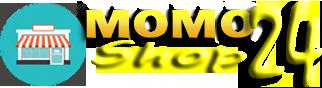 momoshop24