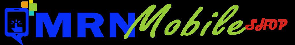 mrn-mobileshop