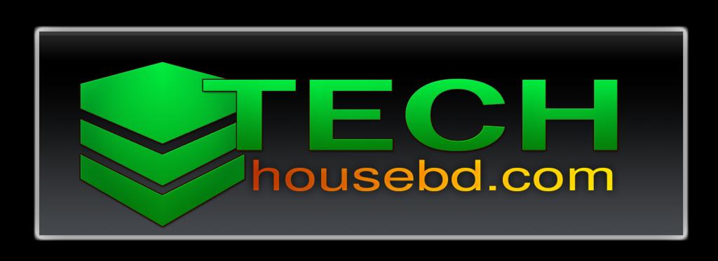 techhousebd