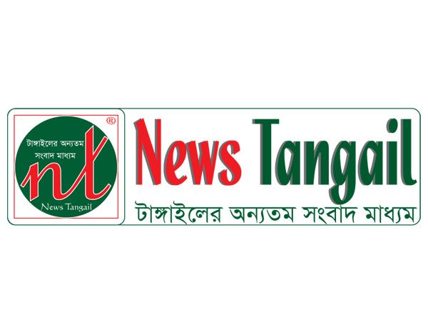 news-tangail