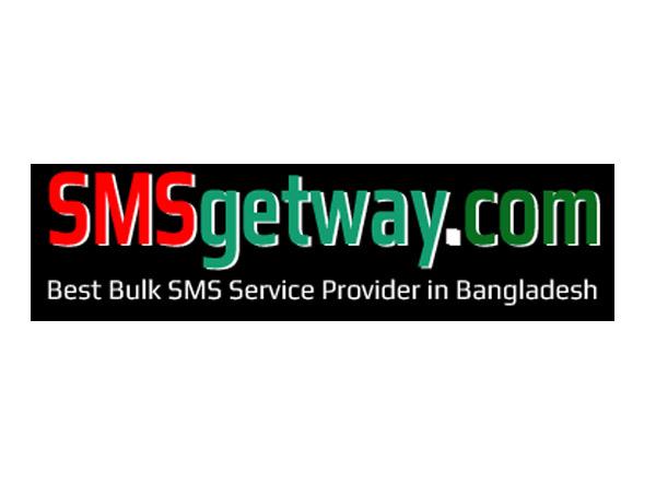smsgetway-com