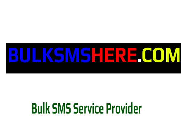 bulk-sms-here