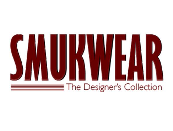 smukwear